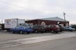 Renningers Farmer's Market