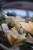 Winter Slaw with Bibb Lettuce2